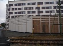 Uppsala Rosersberg 005
